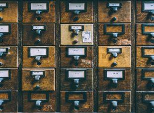 Archiviazione  e fattura elettronica per la competitività