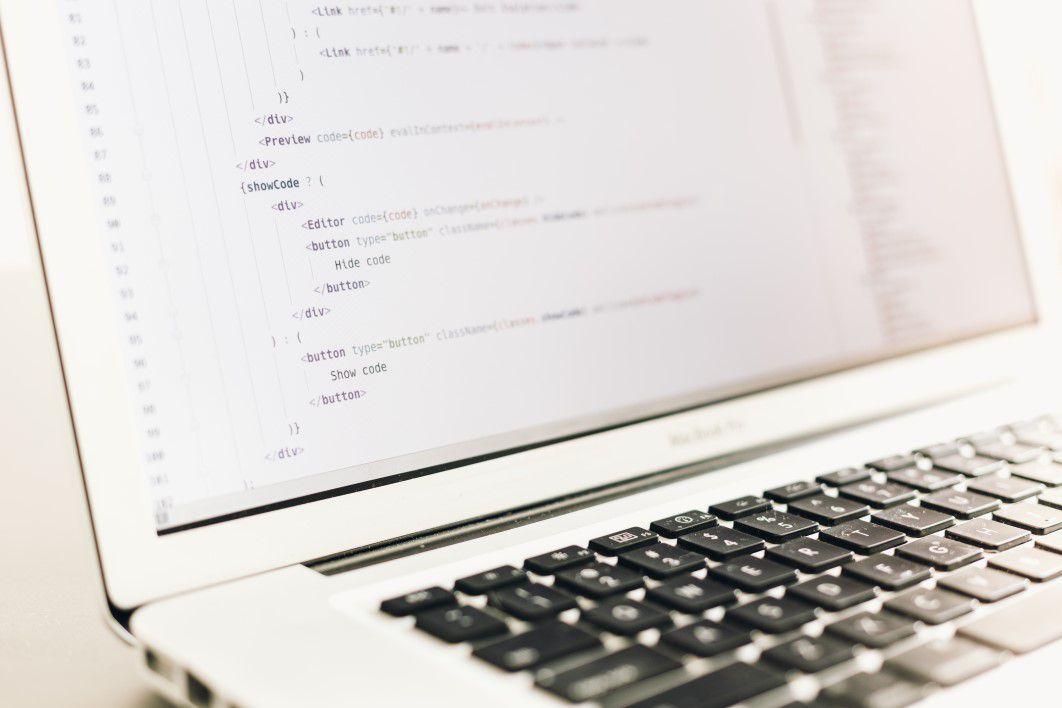 Software su misura Fatturazione xml