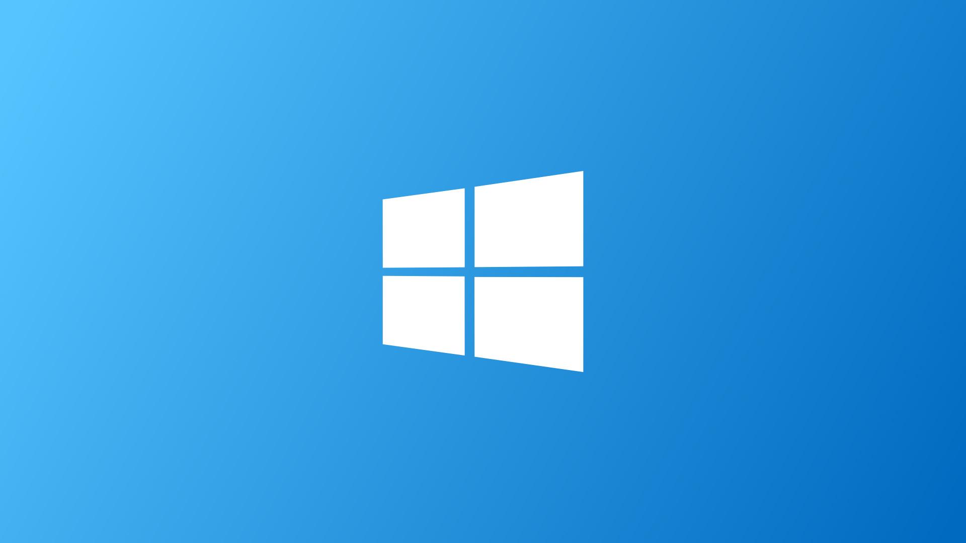 Windows 10 è un servizio che si aggiorna