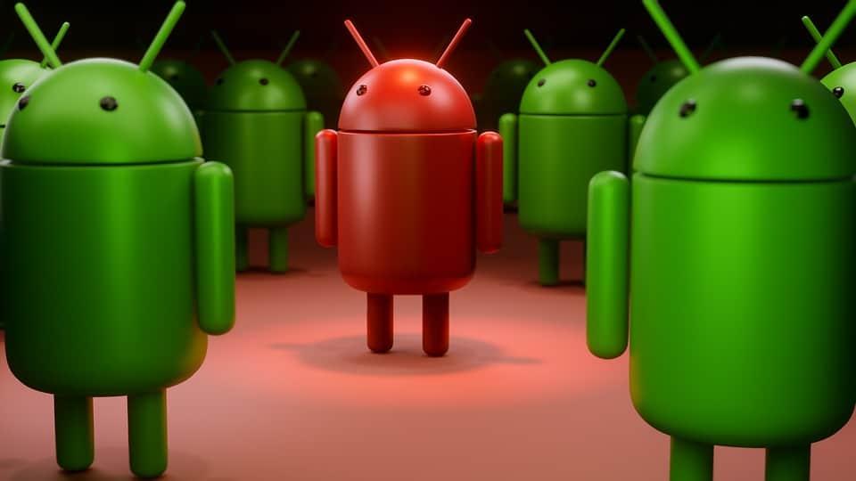 Comprare un cellulare con intelligenza e un budget fino a 250€
